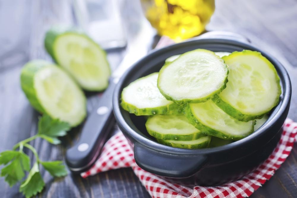 8-recetas-para-aprovechar-los-beneficios-del-pepino