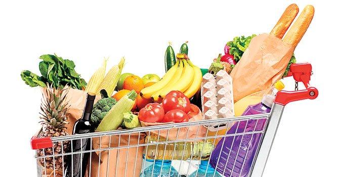 como-comer-comida-sana-sin-gastar-tanto-dinero-01