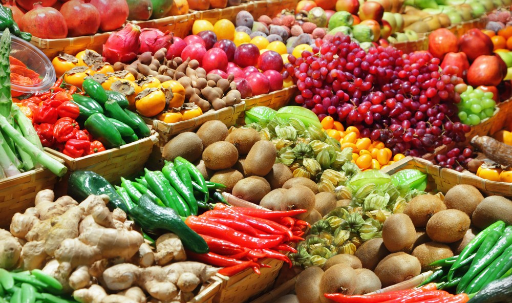 Frutas-e-Verduras-1000x5921