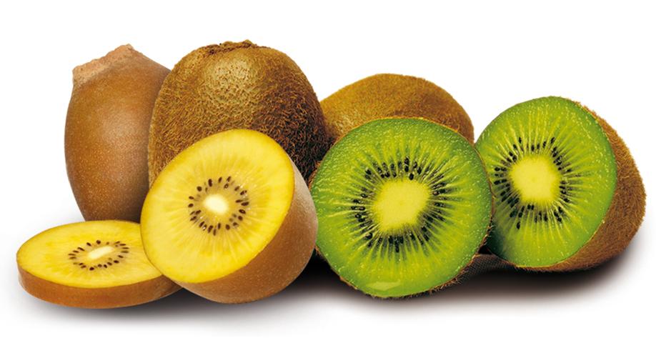 kiwi(1)