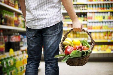 La-comida-saludable-es-costosa-500x334