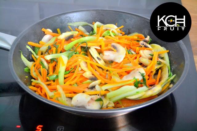pastel-verduras-5 copy