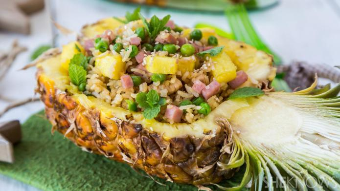 pineapple-chicken-fried-rice-recipe