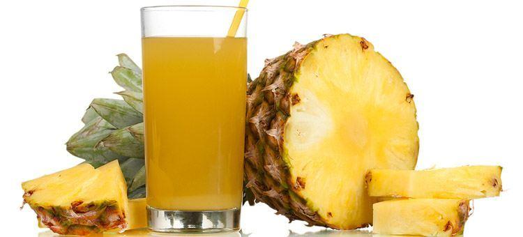 pineapple-juice-