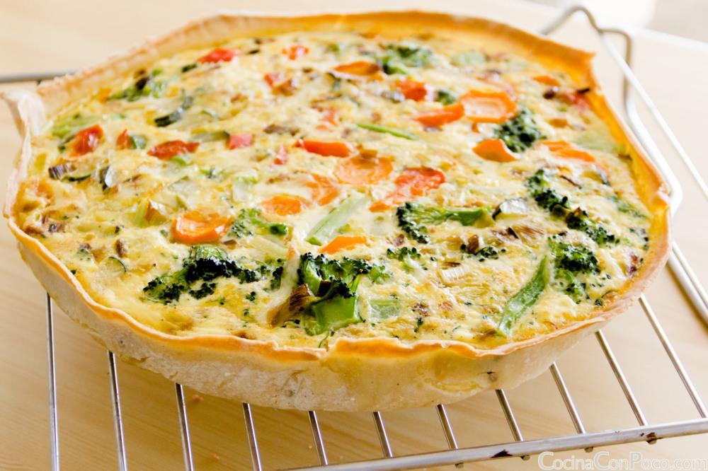 quiche-verduras-receta-sin-gluten-paso-paso-CocinaConPoco.com-104