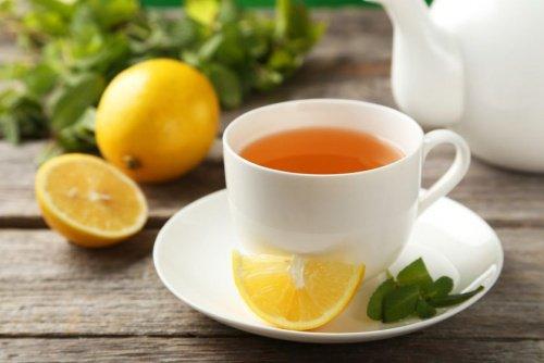te-verde-con-limon-2-500x334