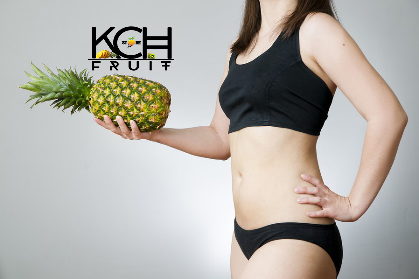bigstock-Woman-With-Pineapple-69426964-840x560.jpg