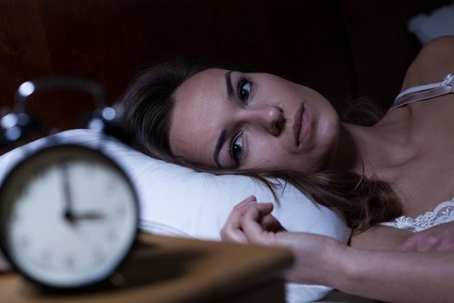 Combate-el-insomnio-500x334