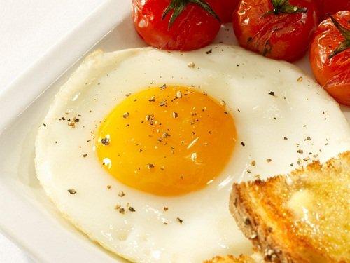 Consumir-huevo