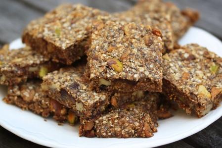 granola-trozos-con-chia