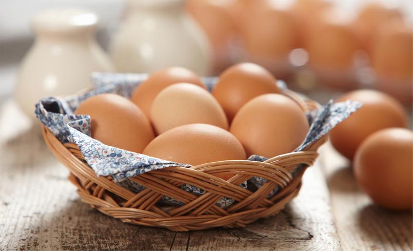 huevos_frescos1