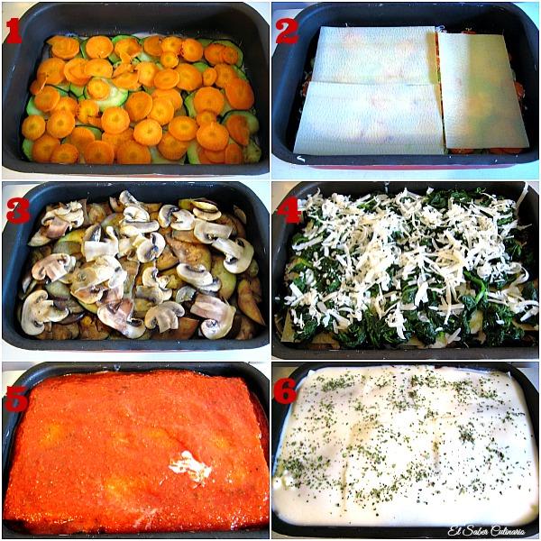 lasaña-verduras-light-receta-facil-apta-para-celiacos-3