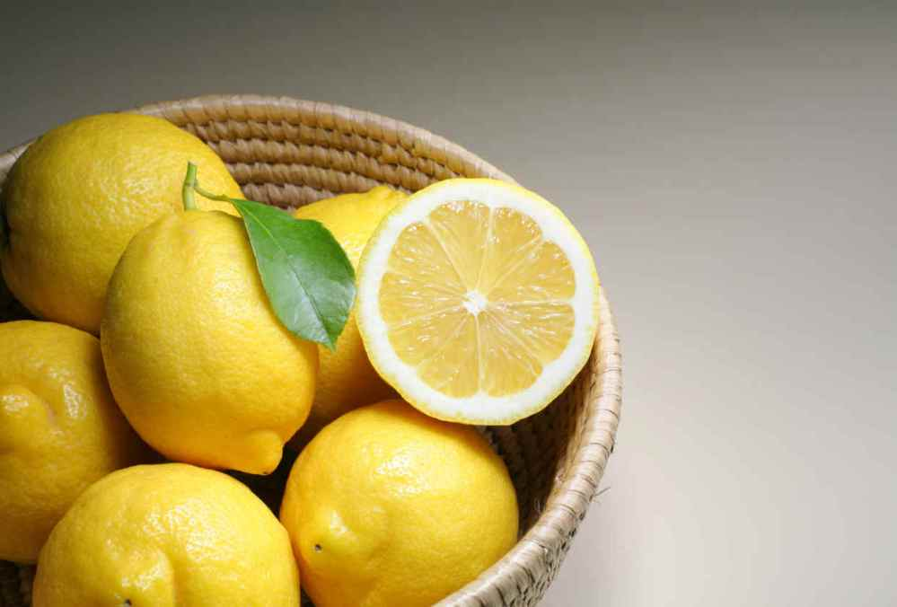 Limon-en-ayunas-para-adelgazar-bueno-o-malo-2