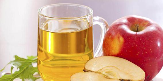 vinagre-de-manzana-para-la-rinitis_opt