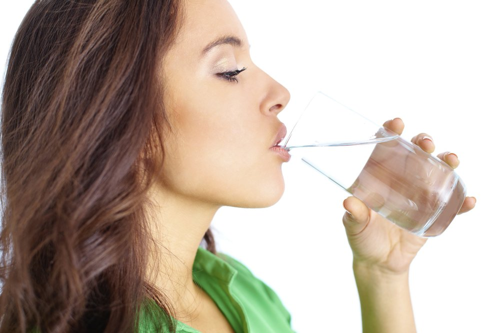 2007-jan-Comparitive-Test-FOOD-DRINKING-WATER
