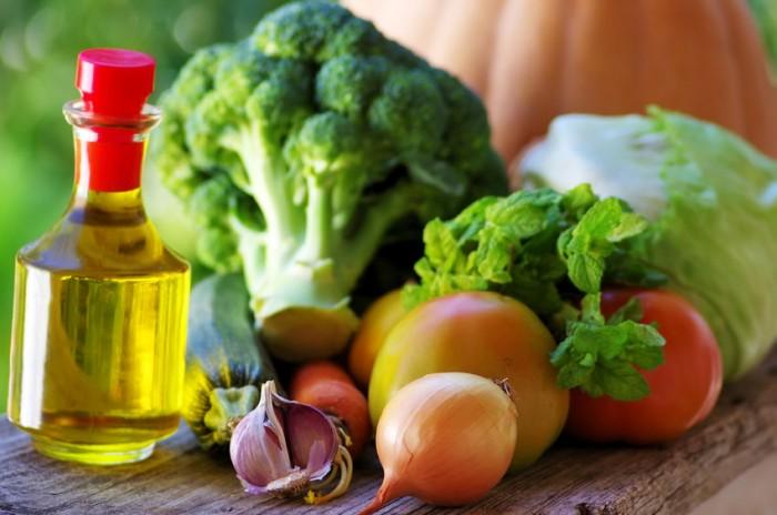 Alimentos-anticancerígenos-e1433344420634.jpg