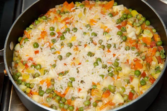arroz-con-verduras-listo