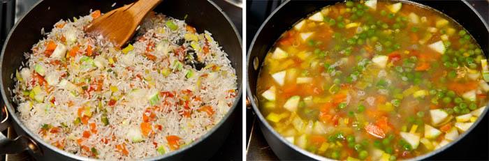 como-hacer-arroz-con-verduras