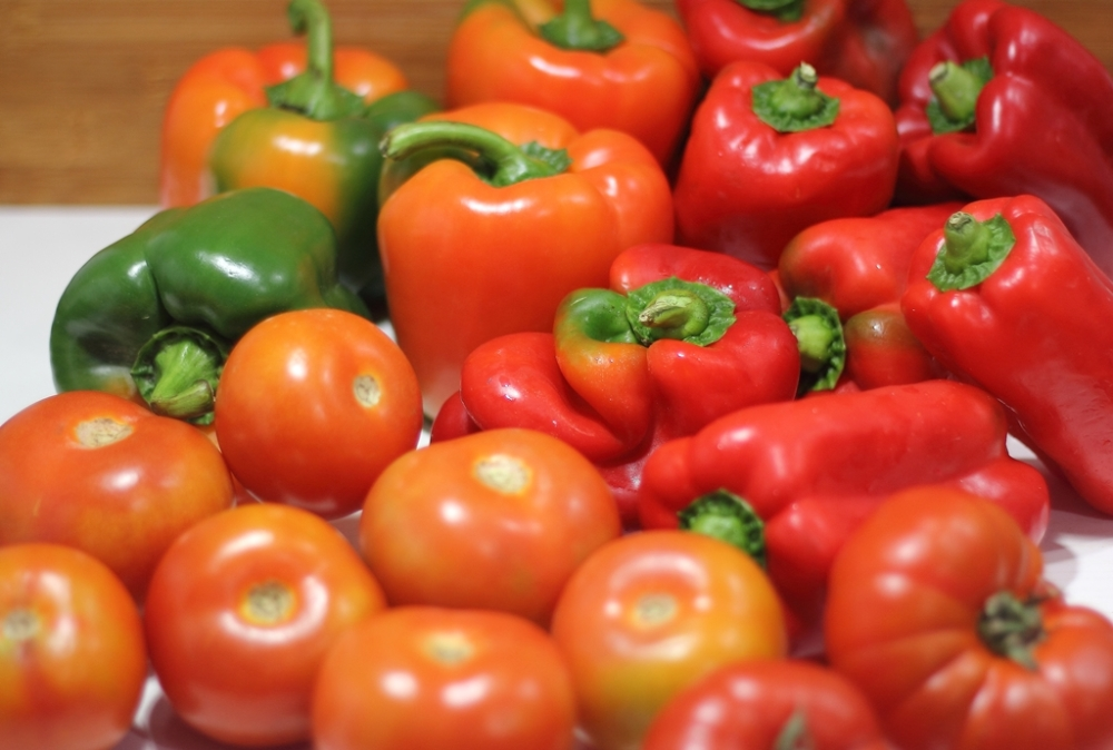 pelar-tomates-pimientos-00