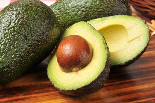 Aguacate-500x332