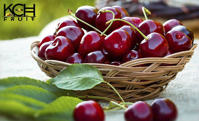 alimentomes-cerezas--z