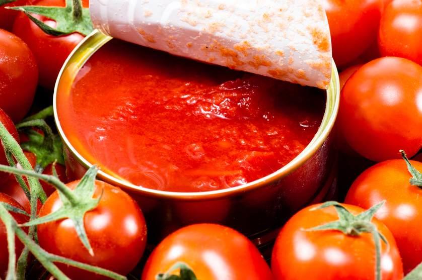 canned tomatoes.jpg.838x0_q67_crop-smart
