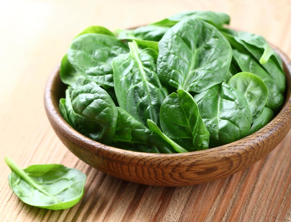 dieta-de-las-espinacas-para-adelgazar-5