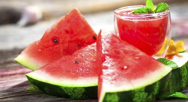 el-melon-y-la-sandia-las-grandes-frutas-del-verano_0