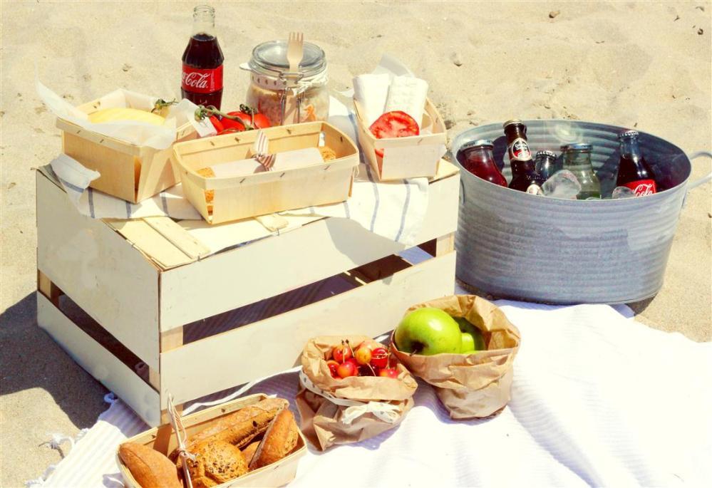 el-sofa-amarillo-picnic-playa-513