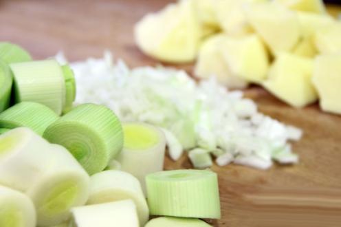 ingredientes-vichyssoise