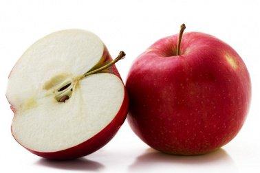manzanas-378x252