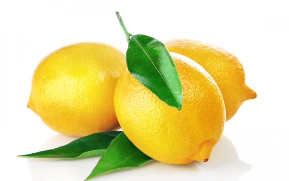 ws_Lemons_Close_Up_1920x1200