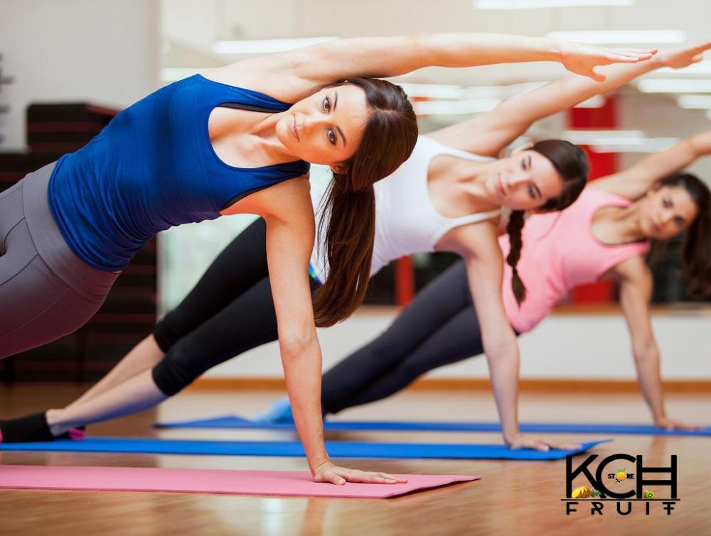 Yoga-Poses-to-Beat-Stress-1024x774