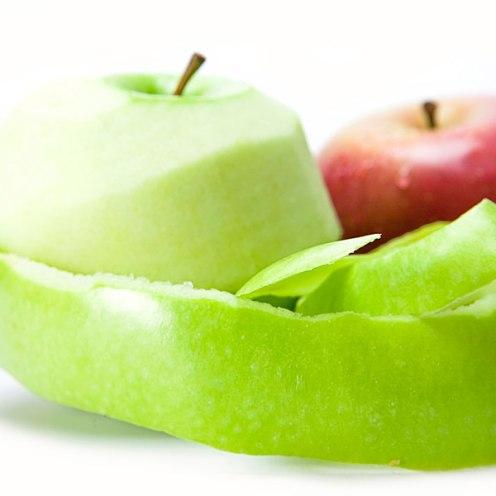 04419g-utilizar-cascaras-manzanas-acne