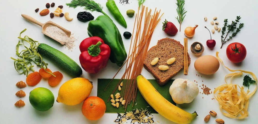 alimentos_que_no_deben_de_faltar_en_tu_cocina
