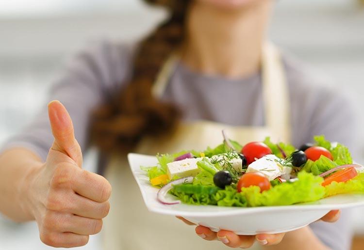 Cómo-comer-bien-pero-saludable