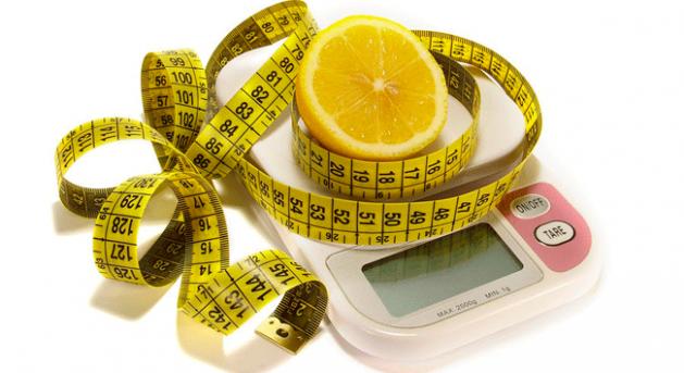 dieta-del-limon-para-adelgazar.png