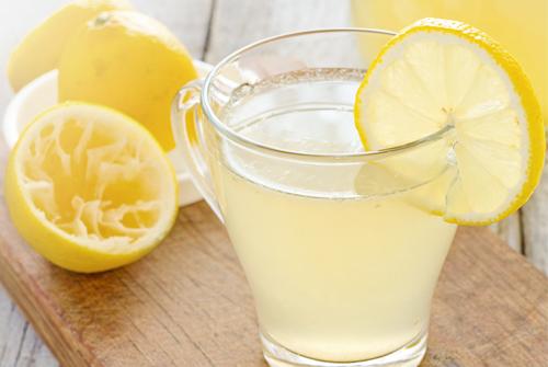 limonada-ariztia-nota
