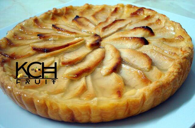 receta-de-tarta-de-manzana-de-hojaldre.jpg