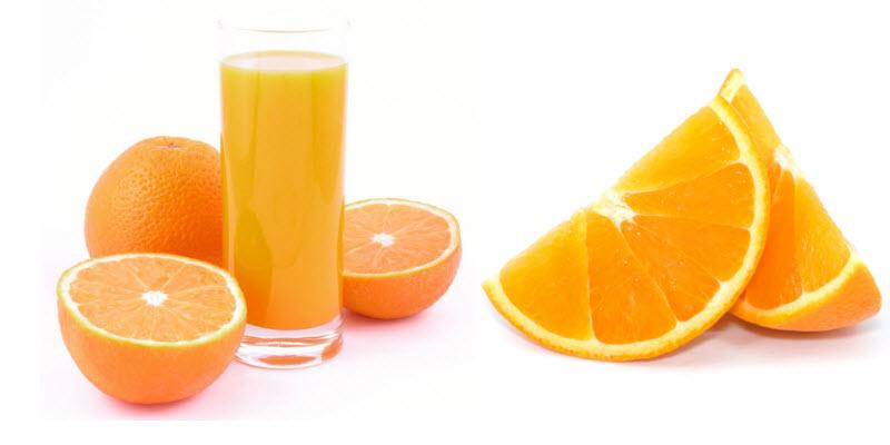 jugode-naranjas