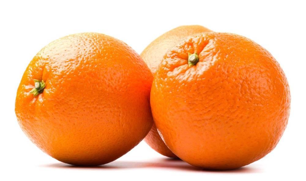 naranjas-de-mesa-navelina-lane-late-20kg