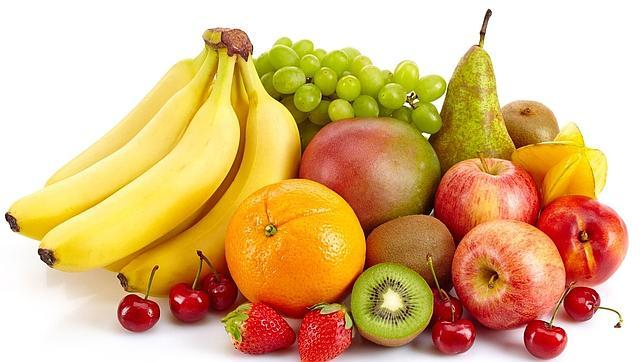 frutas-verduras-semen-644x362