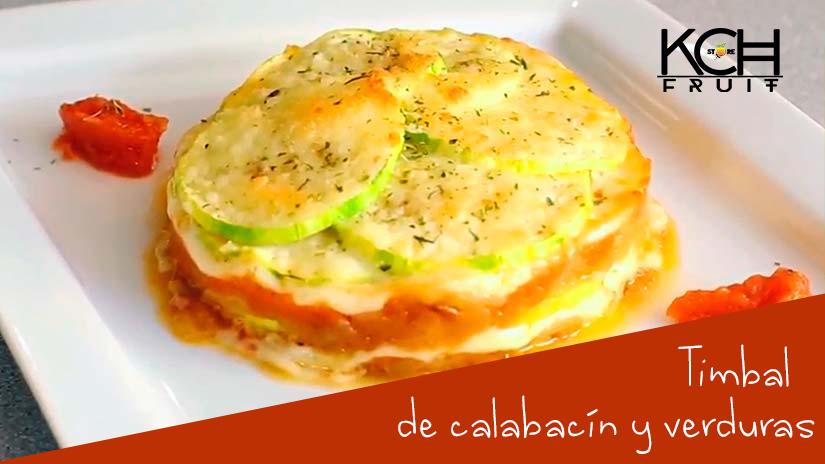 milhojas-de-calabacin-y-verduras