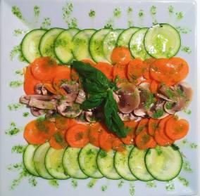 carpaccio-de-verduras