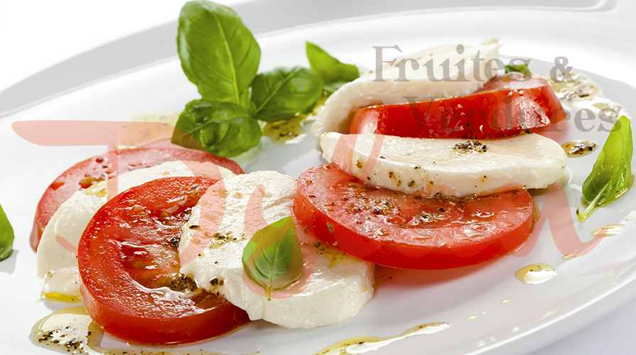 insalata-caprese-dylan
