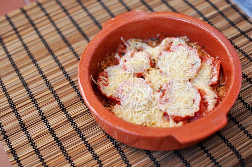 tomate-gratinado-microondas-01