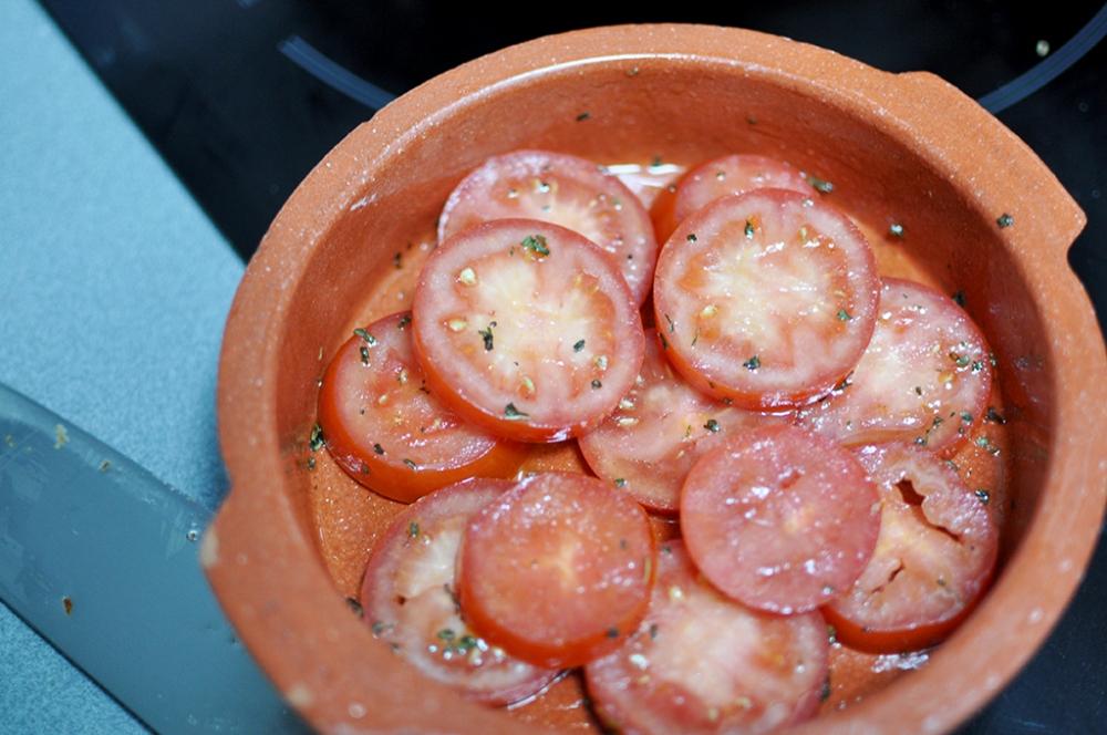 tomate-gratinado-microondas-04