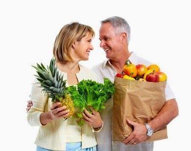 Comer-frutas-y-verduras