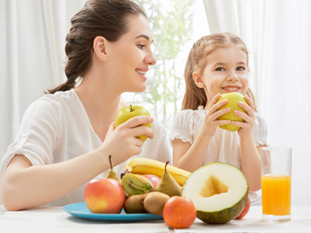 Por-qué-es-importante-comer-frutas-y-verduras-frescas