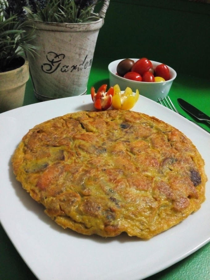 tortilla-de-boniato-00-680x906